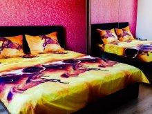Apartment Teremia Mare Bath, Lux Centru Apartment