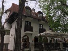 Hotel Mogyoród, Grand Richter Hotel