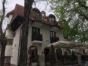 Szállás Budapest Grand Richter Hotel