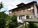 Accommodation Colibița Edy Vacation Home