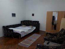 Accommodation Sibiu, Pasajul Scărilor Apartment