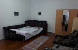 Cazare Transilvania, Apartament Pasajul Scărilor