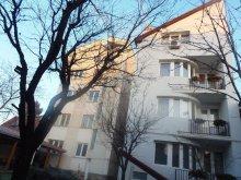 Accommodation Prejmer, Villa d'Hollande