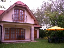 Accommodation Dombori, Vízparti Guesthouse