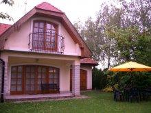 Accommodation Dunaharaszti, Vízparti Guesthouse