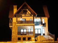 Accommodation Sucevița, Vatra Satului Guesthouse