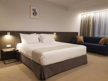 Accommodation Pleșești, Novo Boutique Hotel