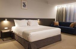 Hotel Teiu, Novo Boutique Hotel
