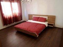 Accommodation Oradea, La Osanu Hostel