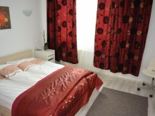 Apartment Ilfov county, Sia Residence Guesthouse