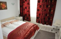 Apartment Românești, Sia Residence Guesthouse