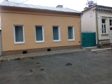 Accommodation Turda, Anna Guesthouse