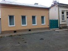 Cazare Săndulești, Casa Anna