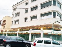 Hotel județul București, MyHotel Apartments