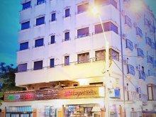 Hotel Satu Nou, My Hotel Apartments Băneasa