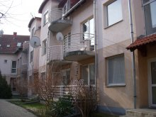 Apartment Hajdú-Bihar county, Margit Apartment (Kölcsey)