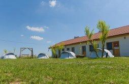 Bed & breakfast Oar, Kentaur Horse Farm, Guesthouse and Camping