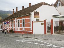 Cazare Brașov, Voucher Travelminit, Pensiunea Old City