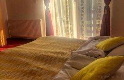 Accommodation Moieciu de Jos, Kate House