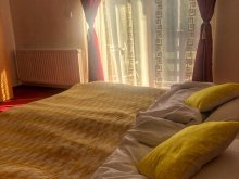 Accommodation Romania, Kate House