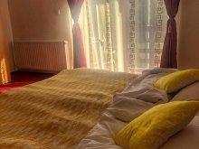 Pensiune România, Tichet de vacanță, Kate House