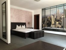 Accommodation Oradea, Mignon B&B