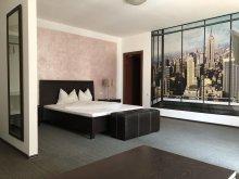 Apartment Mădăraș Bath, Mignon B&B