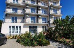 Apartman Marosújvár Strand-, Sós- és Gőz Gyógyfürdő közelében, Daiana Residence Panzió