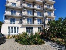 Apartment Rimetea, Daiana Residence Guesthouse