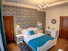 Accommodation Odverem, Ana Boutique Villa