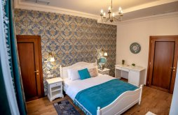 Villa Erdélyi-Hegyalja, Ana Boutique Villa