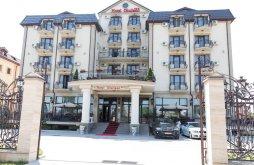 Cazare Bragadiru cu Vouchere de vacanță, Giuliano Hotel