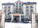 Szállás Bragadiru Giuliano Hotel