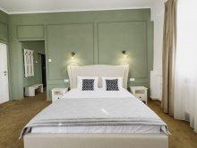 Apartman Királyföld, Riviera Residence Panzió