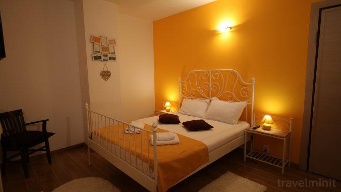 Apartament Confort Sunrise Timișoara