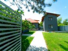 Accommodation Piscu Mare, Sophie Villa