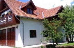 Vendégház Csíkszentgyörgy (Ciucsângeorgiu), Szentgyörgy Vendégház