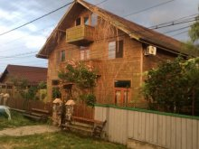 Accommodation Tulcea county, Corsarul Vacation home