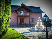Szállás Borsa (Borșa), La Bella Vista Panzió
