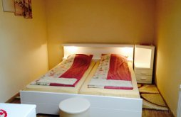 Accommodation Petrinzel, Adina Guesthouse