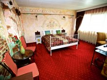 Accommodation Bucharest (București) county, Central Rooms
