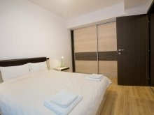 Accommodation Corund, Mihai Viteazu Residence Apartment