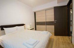 Accommodation Romania, Mihai Viteazu Residence Apartment