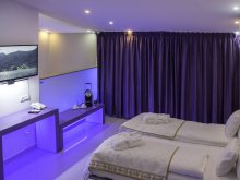 Cazare Greaca, Hotel Christina Plus
