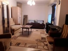 Apartment Nagydobsza, Tunnel Family Apartemnts