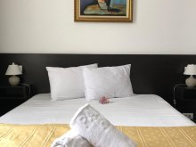 Accommodation Aqua Magic Mamaia, London Hotel