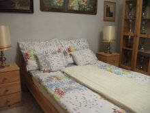 Accommodation Csabrendek, Gold-Andris Apartment