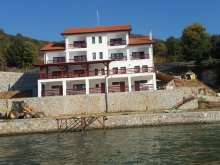 Bed & breakfast Punghina, Greben Guest