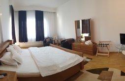 Villa Zsilvásárhely (Târgu Jiu), Bonton Rooms Villa