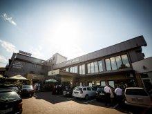 Hotel Bichigiu, Hotel Ozana